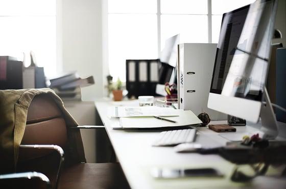Tax Planning Alberta self employed