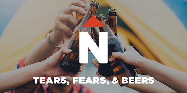 tears-fears-beers