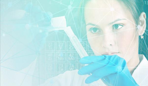 Le big data: comment en tirer le meilleur parti dans les biotechnologies