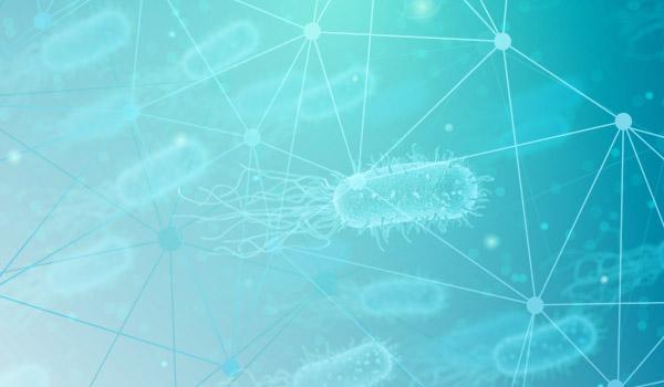 Biotechnologie : des bulletins d'analyse fiables grâce à la centralisation des données