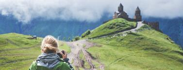 Increase Your International Appeal – Destination Marketing for Higher Education