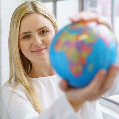 How Can Universities Promote Internationalization?