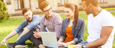 How Can Community Colleges Attract More International Students