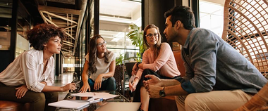 How To Prepare Business Students For The New Economy