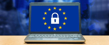 Be GDPR-Ready in Your Student Recruitment