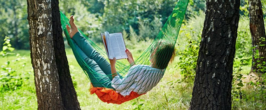 The 2018 Summer Reading List for International Student Advisers