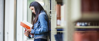 How Your Marketing and Recruitment Strategy Can Help Students Find the Right Funding Options