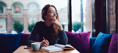 4 Study Modes to Watch in 2019 (and Beyond!)
