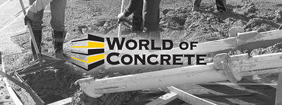 A-Guide-to-World-of-Concrete-2019
