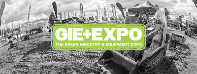 Top-4-Reasons-to-Attend-GIE-Expo-