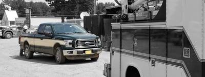 Transportation-Compliance-fleet-managers