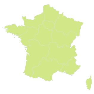 France-Map-1