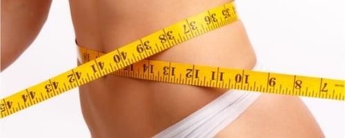 tratamientos-reducir-tallas