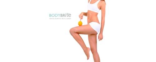 como-reducir-celulitis-en-piernas-y-gluteos