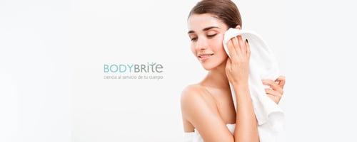 facial-desintoxicar-la-piel