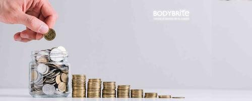 invertir-dinero-forma-inteligente
