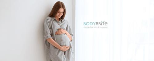 prevenir-y-combatir-estrias-embarazo