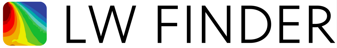 LW_Finder_logo