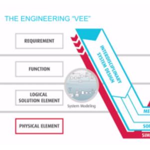 Engineering_V-320468-edited.png