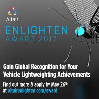 Enlighten_web_200x200.png
