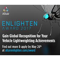 Enlighten_web_200x200_for_all.png
