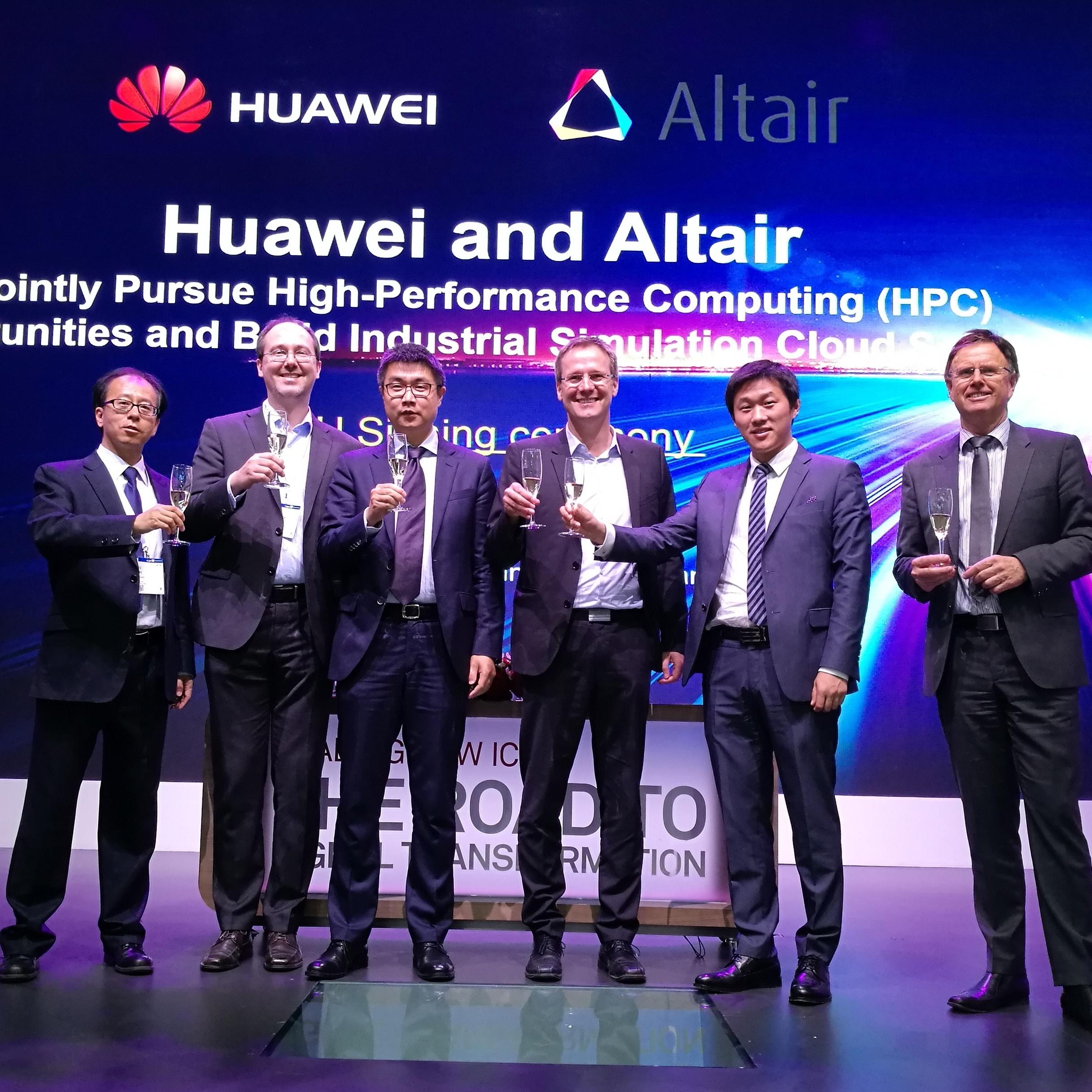 Huawei-457318-edited.jpg