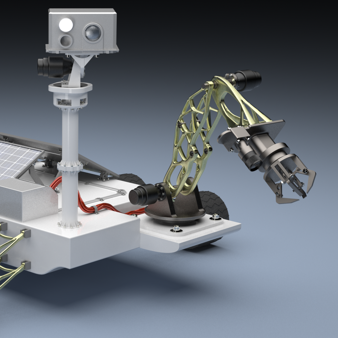 Rover render 1 (002)-345033-edited.png