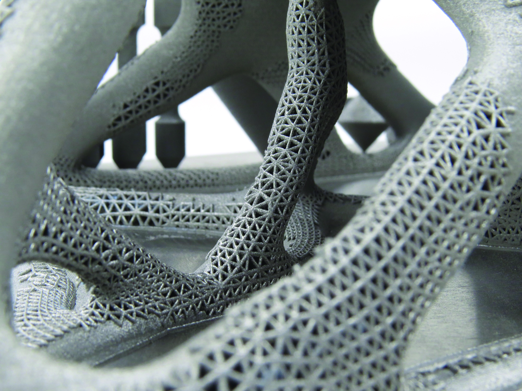 A new approach for stress-based topology optimization