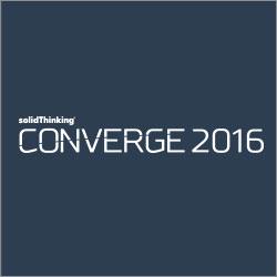 c2r-footer-converge.jpg
