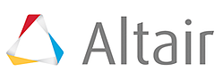 Altair Privacy ... f627c0b15937