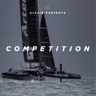 competition-005888-edited.jpg
