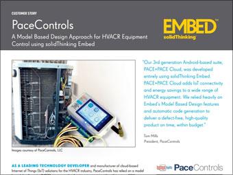 cs-pacecontrols.jpg