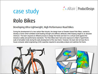 cs-rolo-bikes-2.jpg