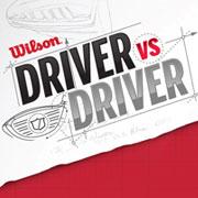 driver-vs-driver.jpg