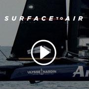 surface-to-air-1.jpg