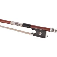 Guy Laurent Perambuco Violin Bow