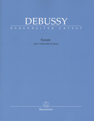 an analysis of claude debussys prelude based on stephane mallarmes poem the afternoon of a faun French composer claude debussy's mode of expression in this symphonic tone poem, prelude to the afternoon of a faun, is a whole-tone scale, which gives the piece a feeling of floating in a sea of tonalities, and debussy must have had the sound of his favorite french flute player in his ear while .