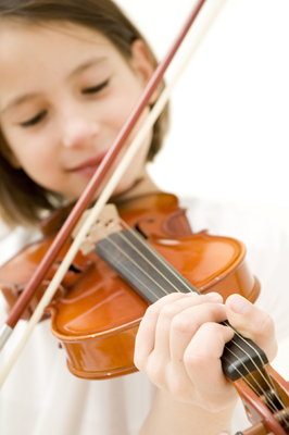 The Pros and Cons of Online Violin Lessons