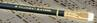 Blackwing - The Music Pencil