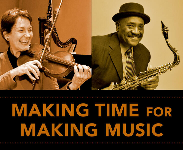 Making-time-for-music