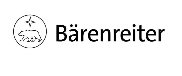 baerenreiter-logo-2