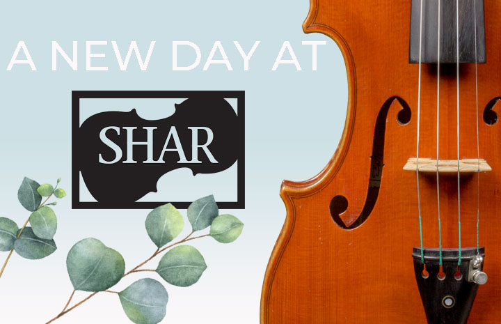 new-day-at-shar