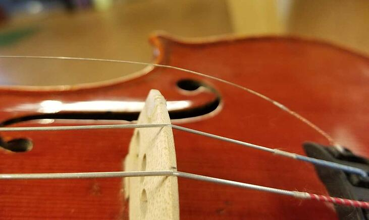 violin-string-loose.jpg