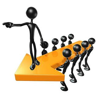 5_Secrets_to_Becoming_an_Inspirational_Leader