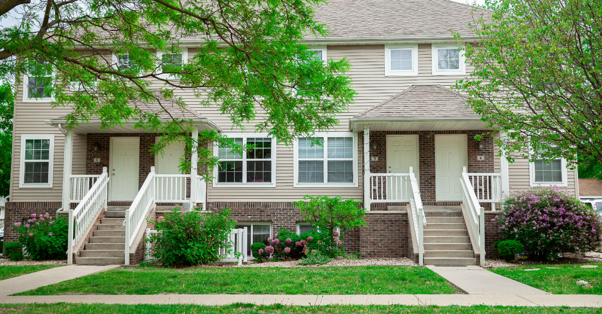 apartment-cost-bloomington-normal
