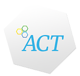 act-tutoring-schools-icon