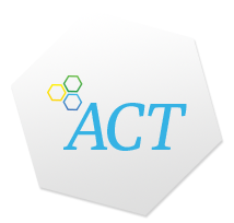 ACT Tutoring for Schools