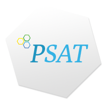 PSAT Tutoring for Students
