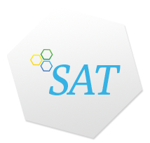 SAT Tutoring For Schools