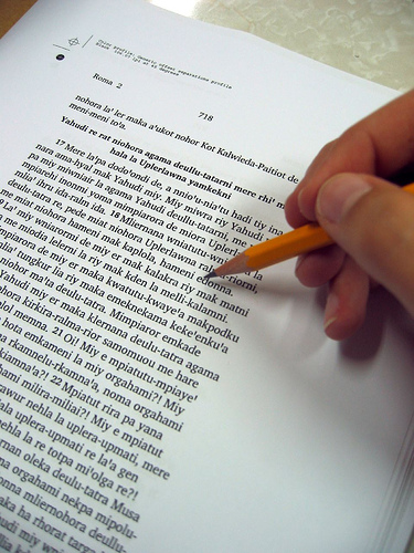 what is a research essay proposal